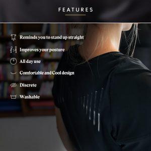 3_T-shirt_Features_EN-300x300