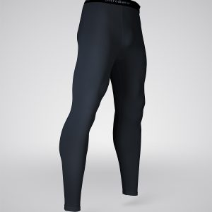 Incrediwear Performance tights herrer